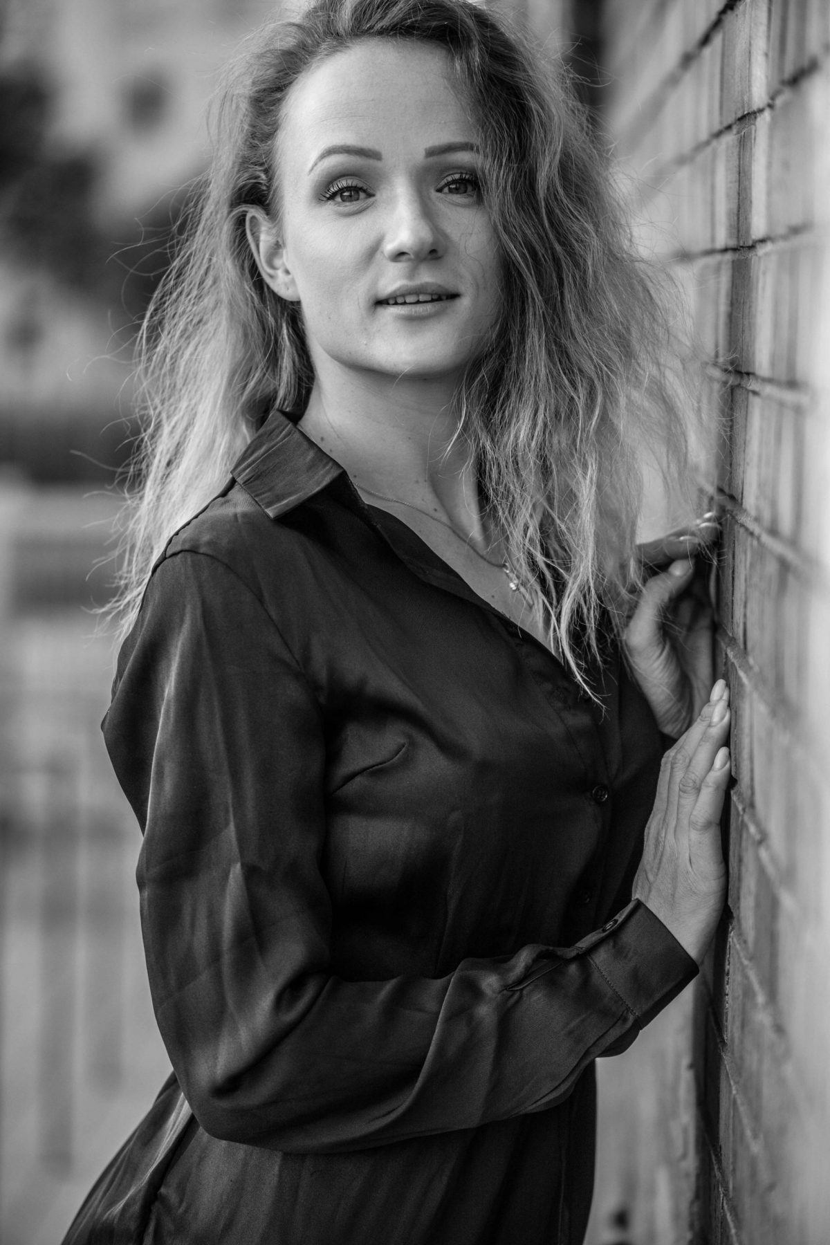 mtubach Photografie | Portraitshooting Dajana