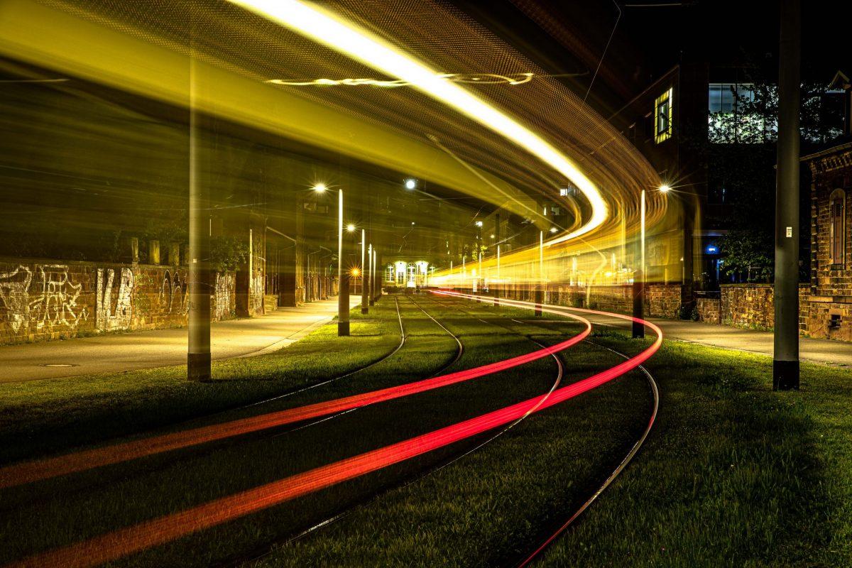 mtubach Photografie | Streetfotografie