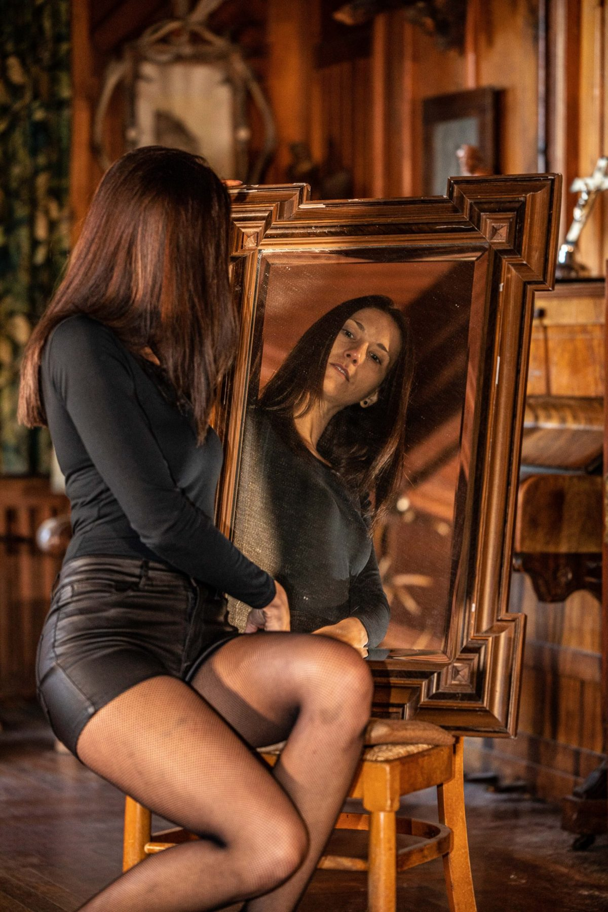 mtubach Photografie | Portraitshooting Natalie